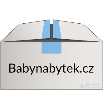 Obrázek produktu Babynabytek.cz