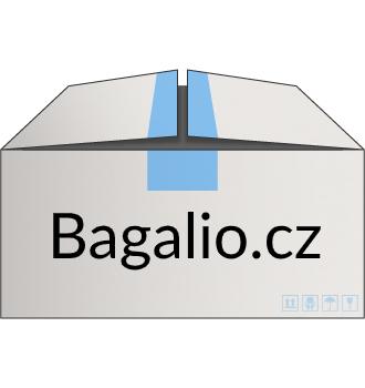 Obrázek produktu Bagalio.cz
