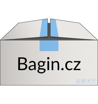 Obrázek produktu Bagin.cz
