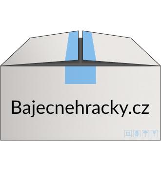 Obrázek produktu Bajecnehracky.cz