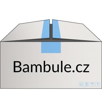 Obrázek produktu Bambule.cz