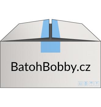 Obrázek produktu BatohBobby.cz