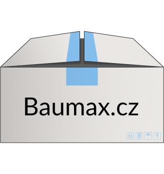 Obrázek produktu Baumax.cz