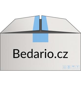Obrázek produktu Bedario.cz