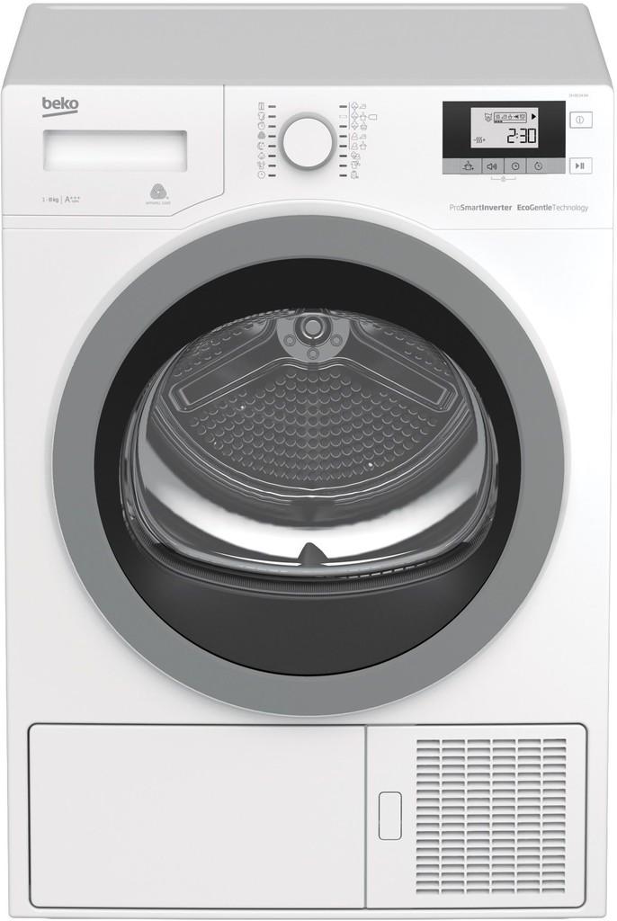 Obrázek produktu Beko DH 8534 RX