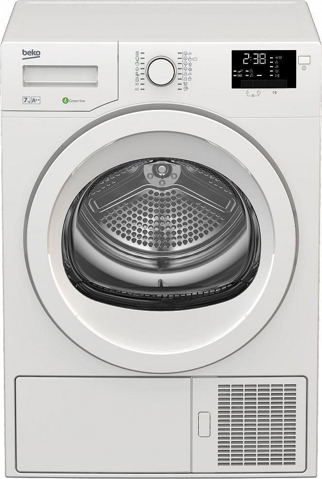 Obrázek produktu Beko DPS 7405 G B5