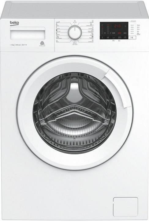 Obrázek produktu Beko WTE 6512 B0
