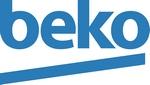 Logo značky Beko