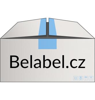 Obrázek produktu Belabel.cz