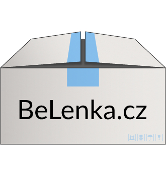 Obrázek produktu BeLenka.cz