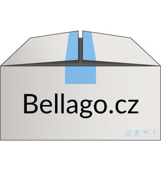 Obrázek produktu Bellago.cz