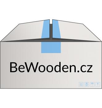 Obrázek produktu BeWooden.cz