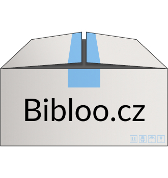 Obrázek produktu Bibloo.cz