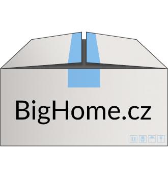Obrázek produktu BigHome.cz