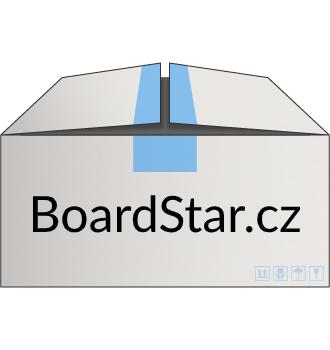 Obrázek produktu BoardStar.cz
