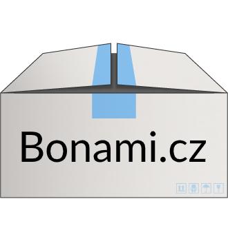 Obrázek produktu Bonami.cz