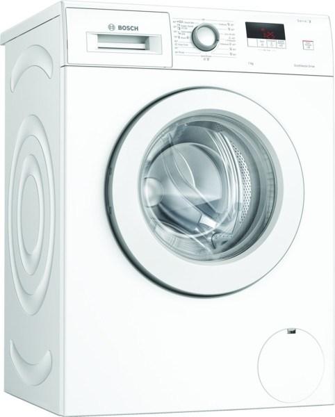 Obrázek produktu Bosch WAJ24062BY