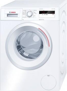 Obrázek produktu Bosch WAN24060BY
