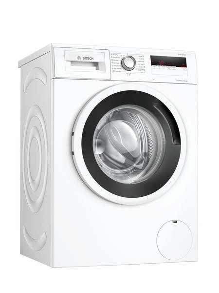 Obrázek produktu Bosch WAN28162BY