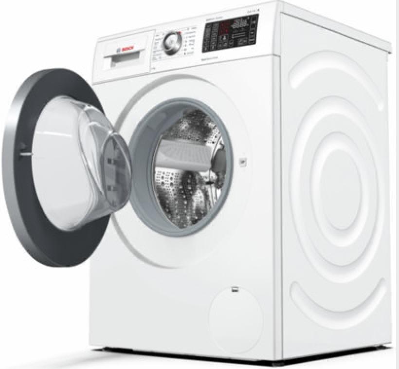 Obrázek produktu Bosch WAT28561BY