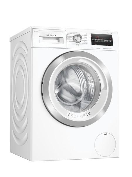 Obrázek produktu Bosch WAU28S90BY
