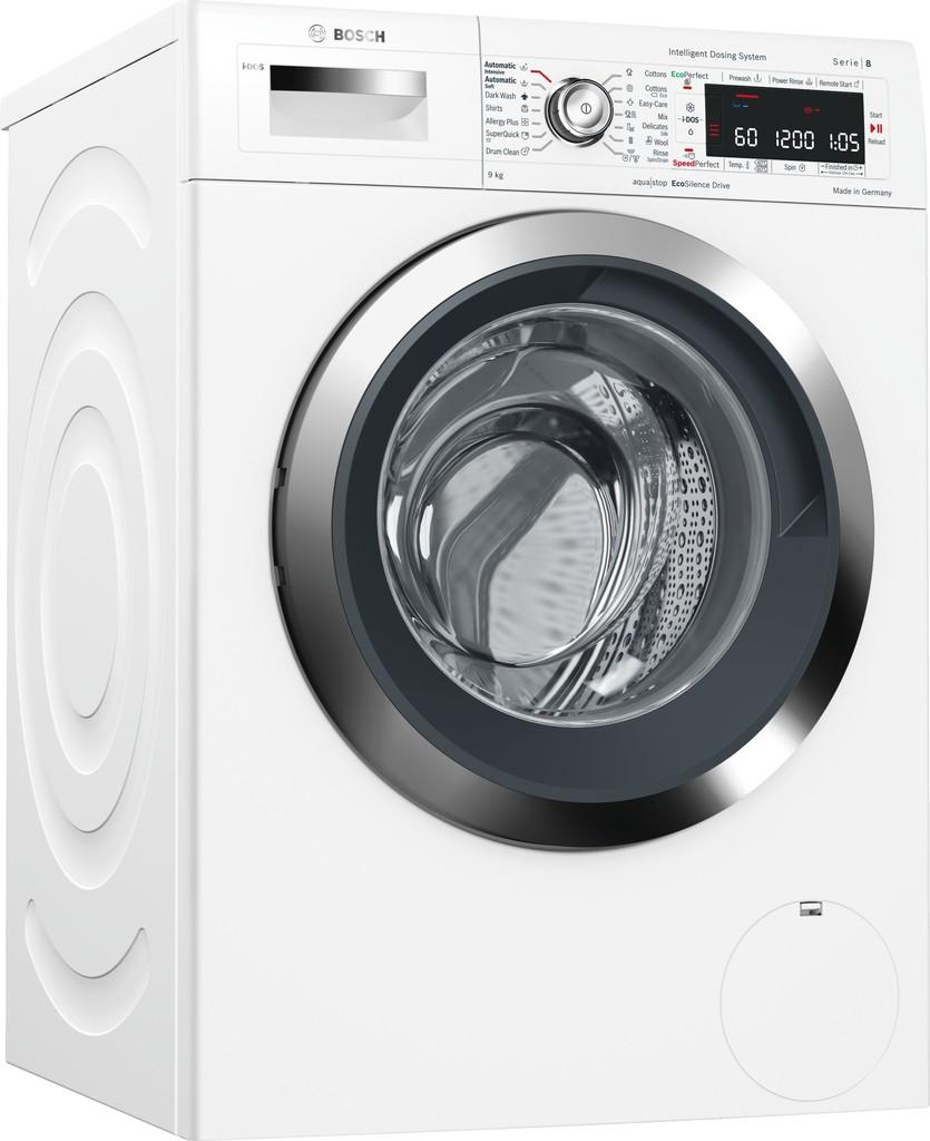 Obrázek produktu Bosch WAW326H0EU