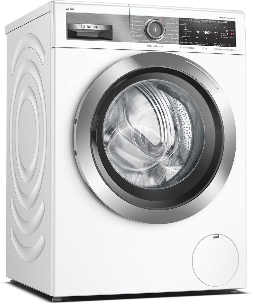 Obrázek produktu Bosch WAX32EH0EU