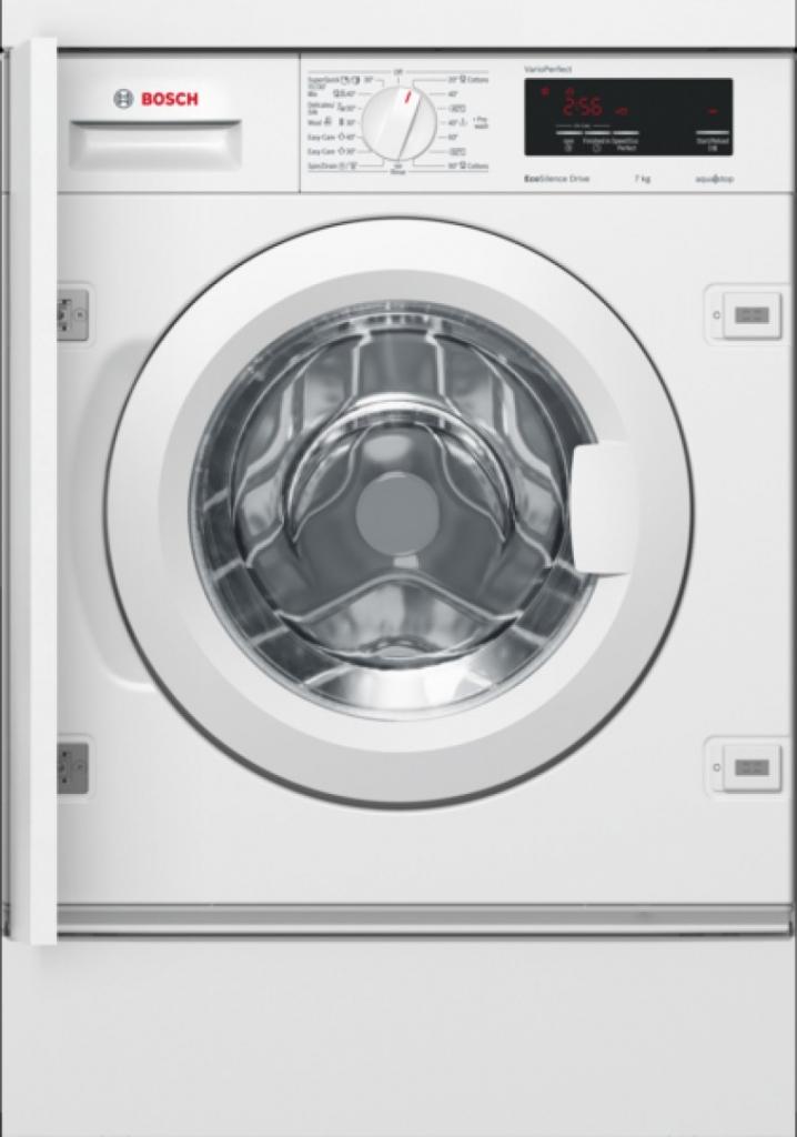 Obrázek produktu Bosch WIW24340