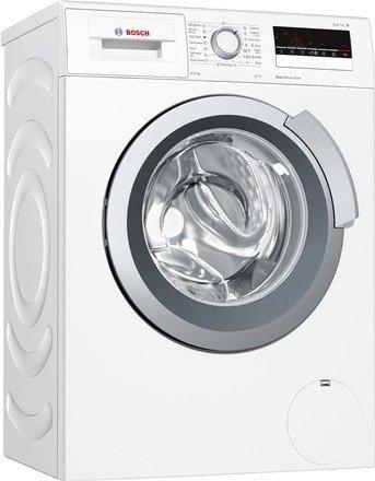 Obrázek produktu Bosch WLL24260BY