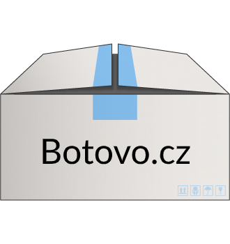 Obrázek produktu Botovo.cz