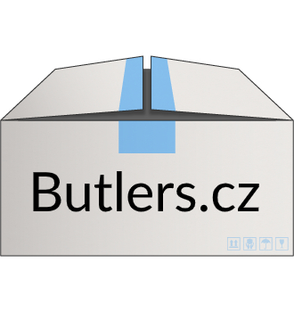 Obrázek produktu Butlers.cz
