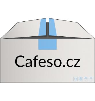 Obrázek produktu Cafeso.cz