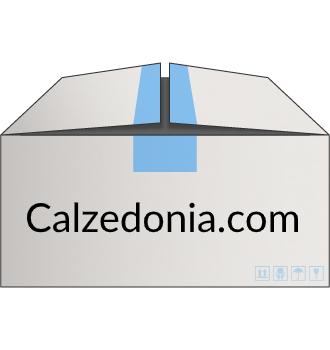 Obrázek produktu Calzedonia.com