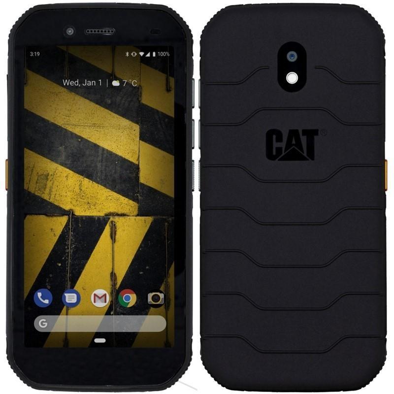 Obrázek produktu CAT S42