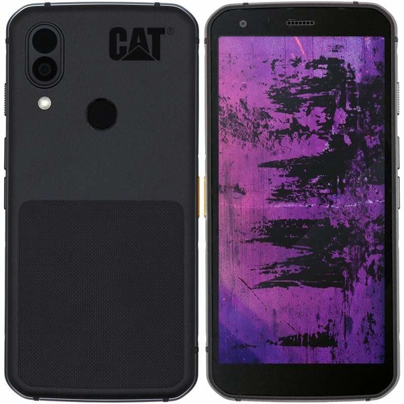 Obrázek produktu CAT S62 Pro