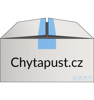 Obrázek produktu Chytapust.cz