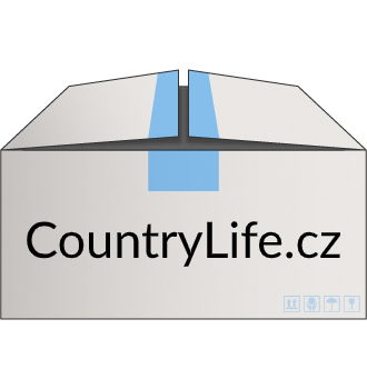 Obrázek produktu CountryLife.cz