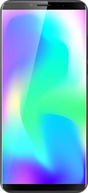Obrázek produktu Cubot X19 4 GB 64GB