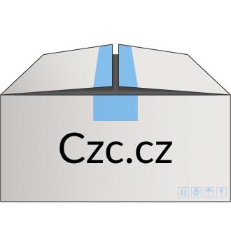 Obrázek produktu Czc.cz