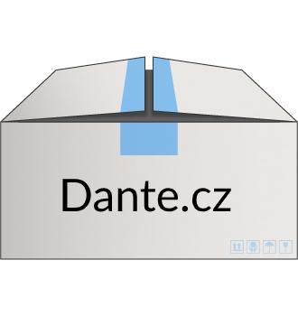 Obrázek produktu Dante.cz