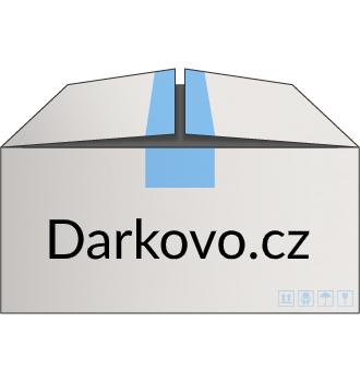 Obrázek produktu Darkovo.cz
