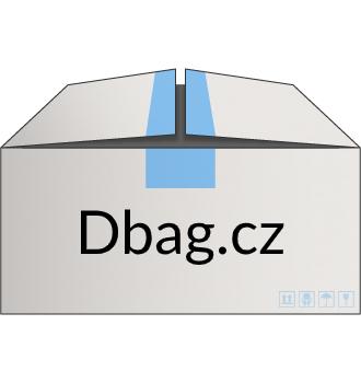 Obrázek produktu Dbag.cz