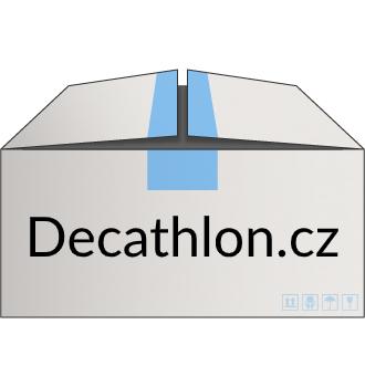 Obrázek produktu Decathlon.cz