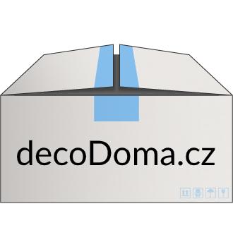 Obrázek produktu decoDoma.cz