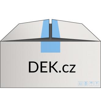 Obrázek produktu DEK.cz
