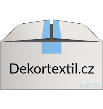 Obrázek produktu Dekortextil.cz