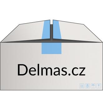 Obrázek produktu Delmas.cz