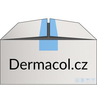 Obrázek produktu Dermacol.cz