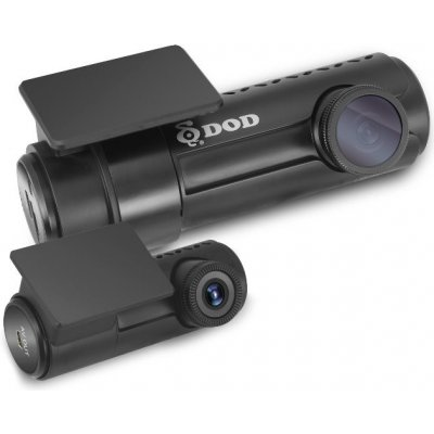 Obrázek produktu DOD RC500S