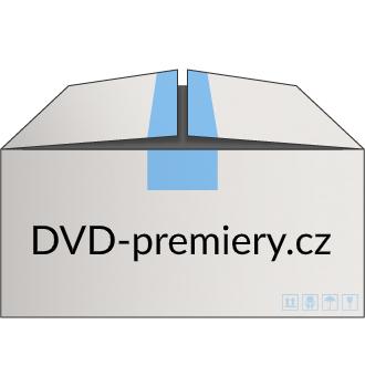 Obrázek produktu DVD-premiery.cz